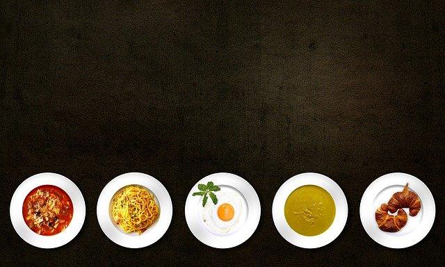 dieta zupowa